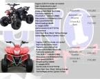 Маркет   Obaldet   ATV 110cc  P45K